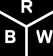 RBW Lighting